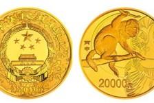 猴年纪念币的收藏价值怎么样?猴年纪念币应该如何辨别?