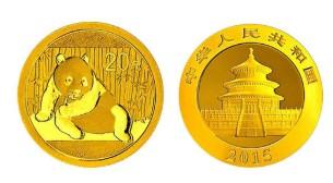 如何根据金银币的工艺质量来辨别真伪?