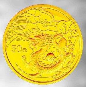 金银币市场短期内不会有太大的波动,收藏要以长线为主