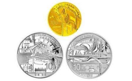 金银币市场开始回温,部分金银币开始出现大幅度上涨