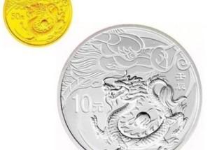 金价下调导致金银币市场整体价格受影响下跌