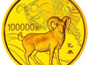 生肖币依旧是收藏市场中的领头羊,成为给最受藏家喜爱的币种