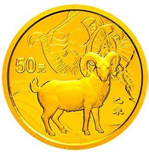 生肖金银币为什么这么受欢迎?都有哪些原因?