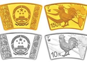 生肖金银币价格波动大,投资还需谨慎