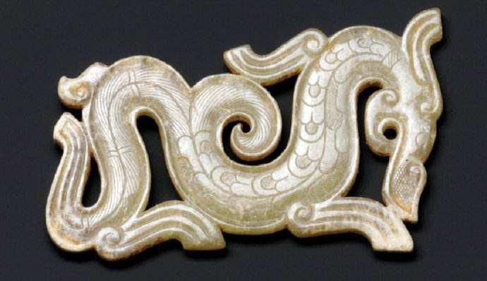 中国古玉器的文化内涵体现在哪些方面?中国古玉器文化内涵介绍