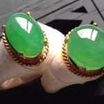 翡翠戒指应该如何保养呢  翡翠戒指保养要上蜡吗