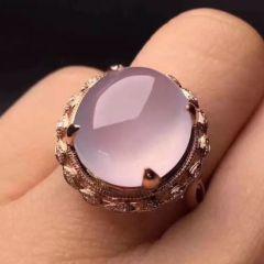 翡翠戒指应该怎样清洗保养  翡翠戒指清洗剂用哪一种好