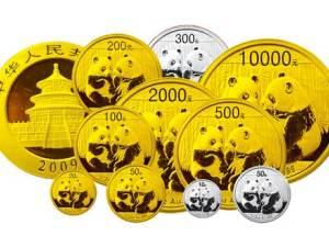 沈阳哪里高价回收金银币?沈阳长期上门高价收购金银币