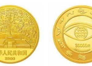 贵金属纪念币为什么是收藏的热门,都有哪些价值?