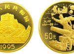 为什么第四组中国古代科技发明火药1/2盎司金币收藏价值那么高