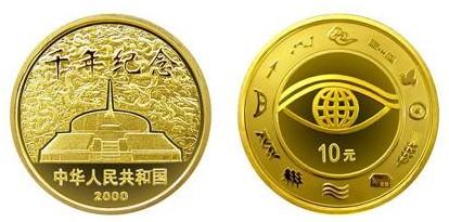贵金属纪念币的养护应该怎么做?