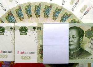 第五套人民币1元纸币有多少种防伪标志?99版1元防伪要这样看!