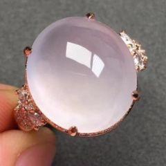 玻璃种翡翠的鉴别方法  怎样区别玻璃种和冰种翡翠
