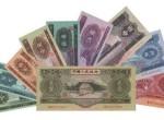 心目中第二套人民币的市场价值(2)