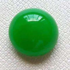 购买翡翠戒指要考虑什么  选购翡翠戒指时颜色怎么看