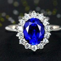 翡翠清洗与保养小细节  翡翠和红蓝宝石首饰保养有何不同