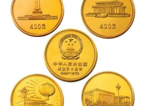 市场上出现的假冒金银币应该如何防范?都有哪些方法?