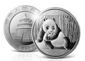 投资纪念币最重要的四个要素是什么?