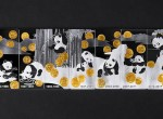熊猫金币三十五周年纪念银条乃送礼佳品  收藏价值非常高