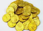 害怕收藏到假的金银币   教你怎么辨别的真假的金银币