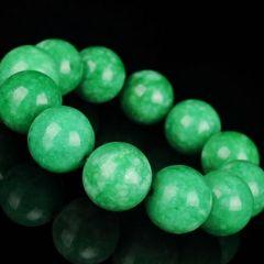 选购优质翡翠宝石主要看什么  去哪里购买翡翠最可靠