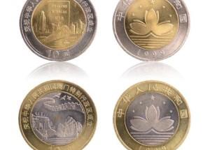 投资钱币都有哪些技巧,如何提升钱币的价值?