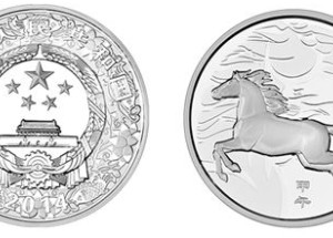 生肖题材金银纪念币为什么这么受欢迎?生肖题材金银纪念币有哪些收藏价值