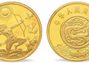 黄河文化金币为何是藏家们梦寐以求的金银币?