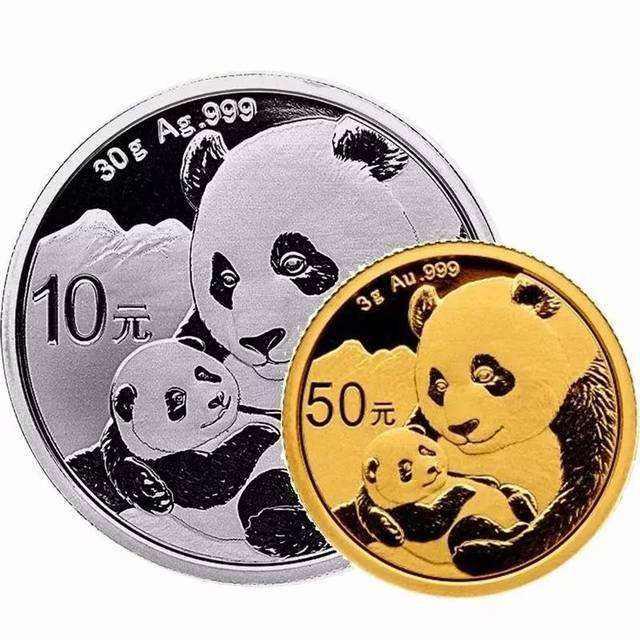 选择投资金银币的时候应该注意些什么问题   投资金银币的四大建议