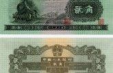 2角钱纸币价格值多少钱?附2角钱币收藏价格表