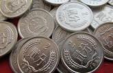 1992年的2分硬币在市场上值多少钱?附2分钱币收藏价格表