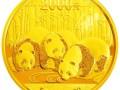 熊猫金银纪念币价格多少钱?熊猫金银纪念币投资要做好长远打算