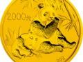 熊猫金币长盛不衰的原因,全靠这七个优势