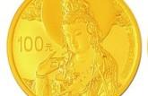 在金银币收藏市场上要注意这五种投资禁忌