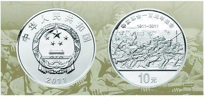 纪念币假币重现市场   如何鉴别纪念币的真假