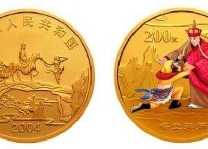 纪念币发行量太大,对纪念币的价值都有哪些影响?