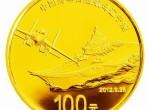 为什么中国的金银币都会在齿边打编号