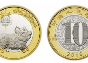 生肖纪念币为什么那么吸引藏家?其原因都有哪些?
