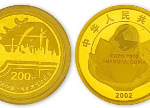 关于金银币收藏,这几件事情你要知道!