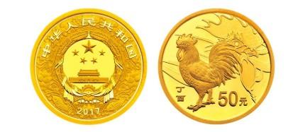 贵金属纪念币是最值得投资的钱币藏品