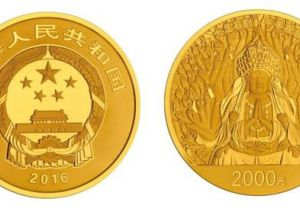 这十点因素将影响金银币价格升涨!
