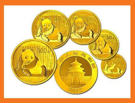 如何投资贵金属金银币    投资贵金属金银币的技巧