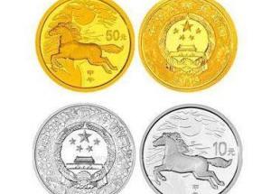 生肖纪念币价值稳定上涨,发展依然较为稳定