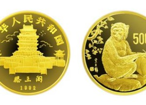 生肖纪念币价格波动大,收藏投资要谨慎为主