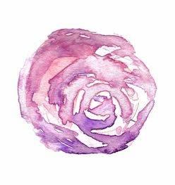 学画牡丹需要掌握什么技巧   画牡丹画在用色方面需要注意些什么