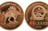 珍稀动物纪念币升值潜力为什么这么高?原因都有哪些?