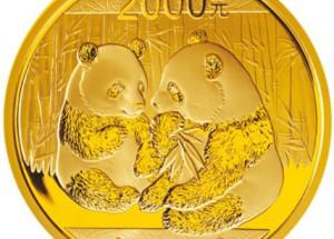 熊猫币收藏投资价值大不大?收藏熊猫金银币的最佳选择有哪些?