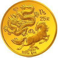 金银币的价值是如何构成的   决定金银币收藏价值的因素是什么