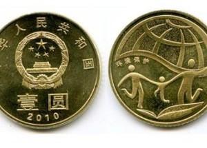 纪念币为什么变得越来越受欢迎?原来是因为这个