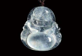 冰种翡翠升值空间分析  冰种翡翠收藏价值